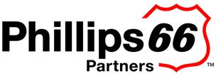 Phillips 66 Partners-logo